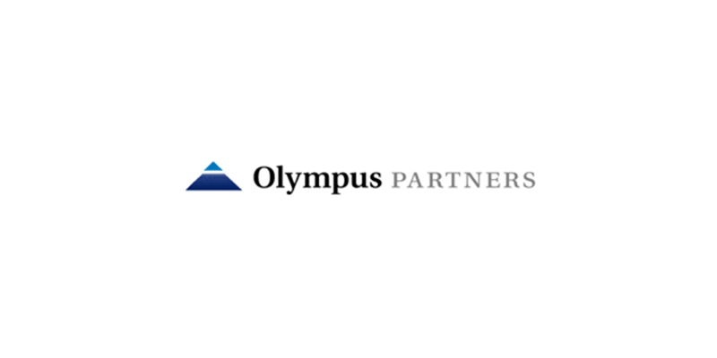 Tank Holding Corp Acquired by Olympus